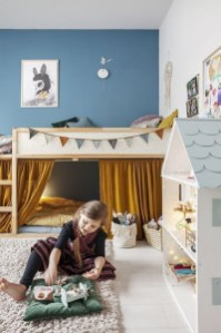Cute Kids Bedroom Design Ideas To Try Now18