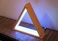 Enchanting Diy Wooden Lamp Designs Ideas To Spice Up Your Living Space04