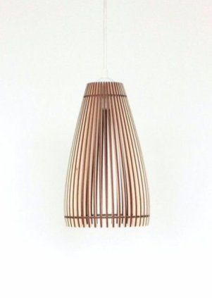 Enchanting Diy Wooden Lamp Designs Ideas To Spice Up Your Living Space24