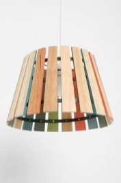 Enchanting Diy Wooden Lamp Designs Ideas To Spice Up Your Living Space28