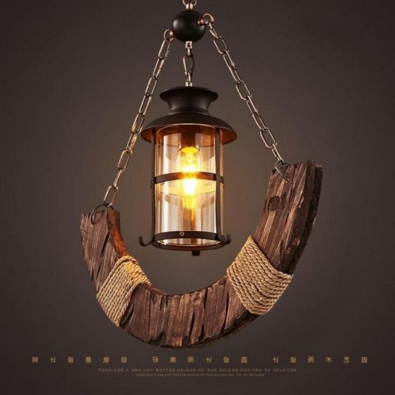 Enchanting Diy Wooden Lamp Designs Ideas To Spice Up Your Living Space46