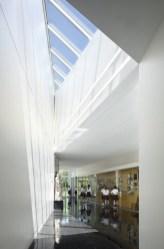 Gorgeous Natural Home Light Architecture Design Ideas06