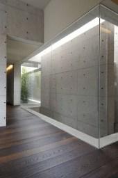 Gorgeous Natural Home Light Architecture Design Ideas41