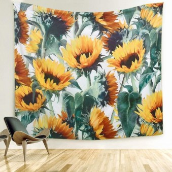 Inexpensive Home Decoration Ideas For Summer To Try Asap17