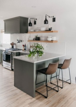 Inexpensive Home Decoration Ideas For Summer To Try Asap44