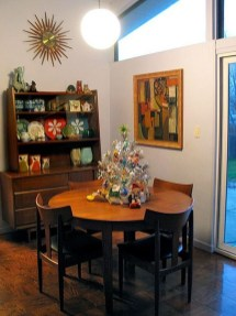 Inspiring Mid Century Furniture Ideas To Try05