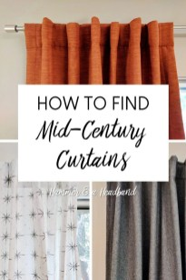 Inspiring Mid Century Furniture Ideas To Try13