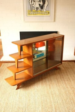 Inspiring Mid Century Furniture Ideas To Try41