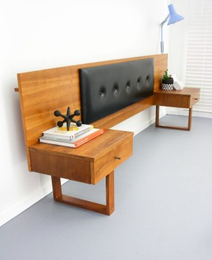 Inspiring Mid Century Furniture Ideas To Try42