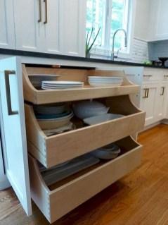 Lovely Diy Kitchen Decoration Ideas That Impress You05