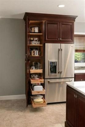 Lovely Diy Kitchen Decoration Ideas That Impress You07