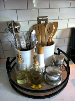 Lovely Diy Kitchen Decoration Ideas That Impress You16