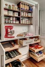 Lovely Diy Kitchen Decoration Ideas That Impress You21