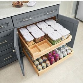 Lovely Diy Kitchen Decoration Ideas That Impress You22