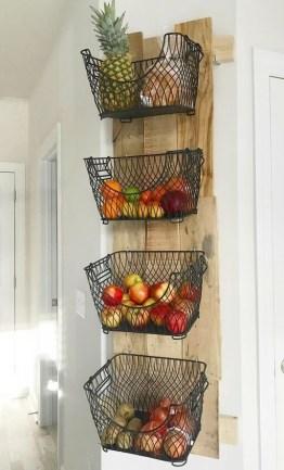 Lovely Diy Kitchen Decoration Ideas That Impress You27
