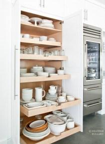 Lovely Diy Kitchen Decoration Ideas That Impress You32