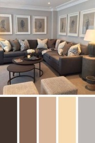 Luxury Living Room Design Ideas For You03