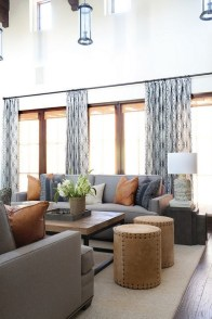 Luxury Living Room Design Ideas For You05