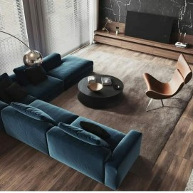 Luxury Living Room Design Ideas For You12