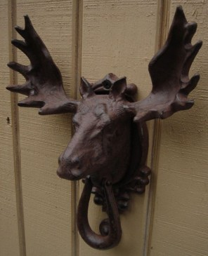Popular Door Ornament Design Ideas For You09