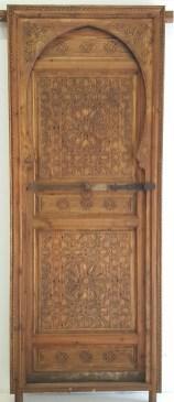 Popular Door Ornament Design Ideas For You10