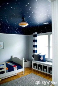 Relaxing Kids Room Designs Ideas That Strike With Warmth And Comfort11