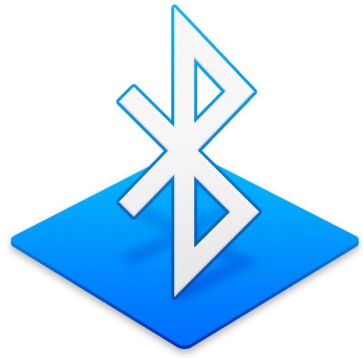 ▷ Как включить Bluetooth без клавиатуры или мыши на Mac