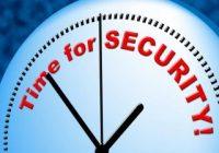 VPN Controls Monitoring