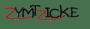 Zymtzicke