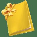 Yellow Songbook