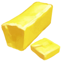 Butter_01_icon-0525ce8977852bce55b22a3d25e2def2.png (128×128)