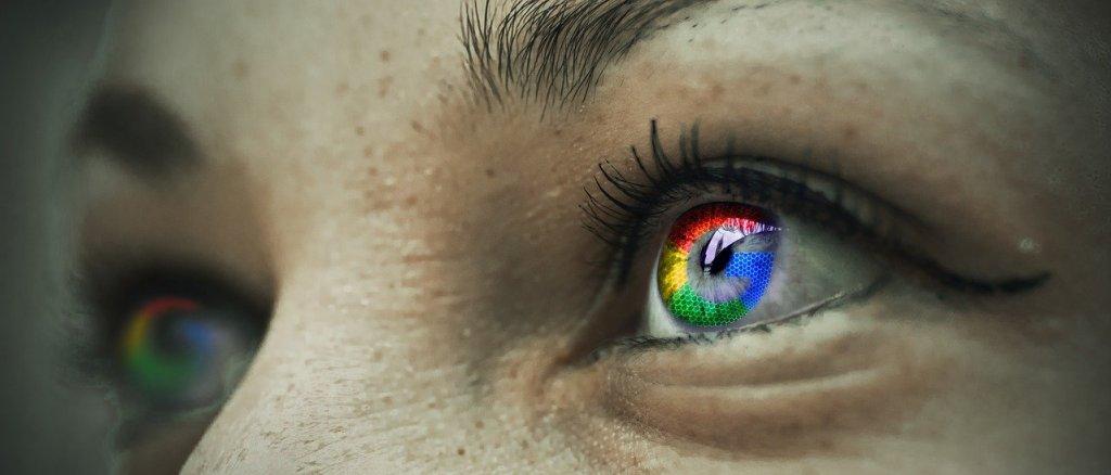 Google, presente en nuestra vida diaria, tiene un gran impacto ambiental