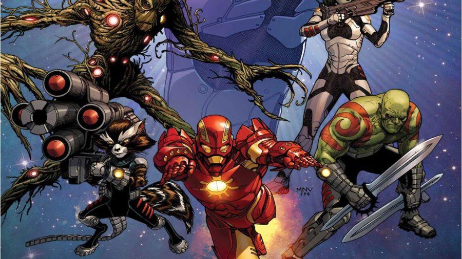 Iron-Man-Guardians-of-Galaxy.jpg