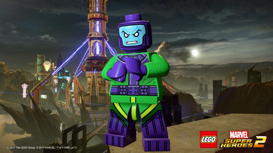 LEGO_Marvel_Super_Heroes_2_-_Kang_the_Conqueror_1507794994