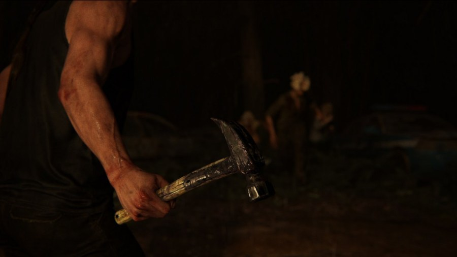 the-last-of-us-part-ii-screenshot-09
