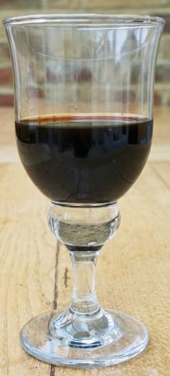1875 Arctic Ale
