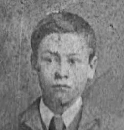 Robert Marsden