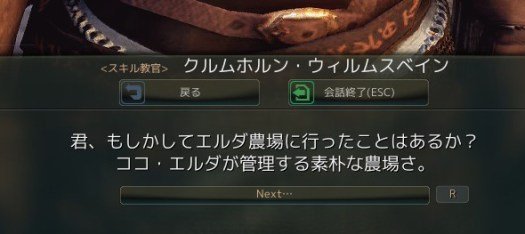 2015-06-29_1678199602[420_-