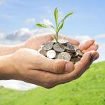 ARR przyjmuje wnioski o dopłatę do materiału siewnego
