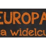 Europa na Widelcu 2017 – kulinarne święto Wrocławia
