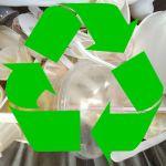Biodegradowalne opakowania żywności