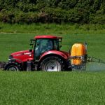 Uwaga na sfałszowane środki ochrony roślin