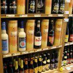 Produkcja piwa jest ważna dla gospodarki