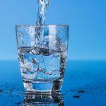 NIK sprawdzi jakość wody