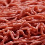 Import wieprzowiny wzrośnie