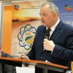Wyzwania<br> dla doradztwa rolniczego