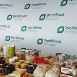 WorldFood Warsaw