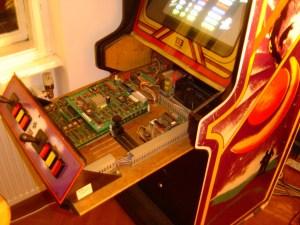 20060823 Videoautomat TAB Hyper Olympic 039_resize