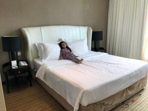 Hatten Hotel Melaka, Malaysia