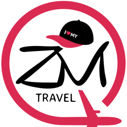 cropped-ZYZOOLMIRATRAVEL-pinterest-ICON-01.png